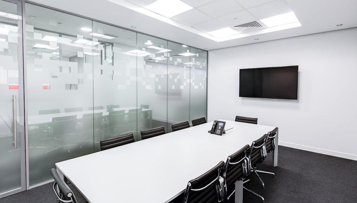 Tendencias en el alquiler de oficinas en madrid en 2018 for Alquiler oficinas madrid capital